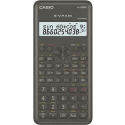 Wissenschaftlicher Schulrechner Casio FX-83MS Schwarz